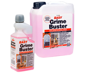 EASY Grime Buster